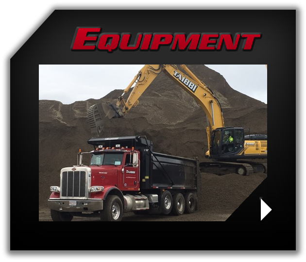 Taibbi Equipment Corp | Wakefield MA